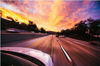rent a car, Eνοικίαση αυτοκινητου αεροδρόμιο Χανίων Ι. Δασκαλογιάννης